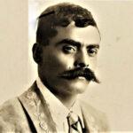 Efemérides del 10 de abril: fallece Emiliano Zapata