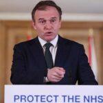 COVID-19: Reino Unido llega a los 20.732 muertos, tras sumar otros 413