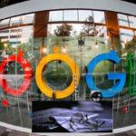 COVIDE-19: Google lanza el fondo de ayuda de emergencia para el periodismo