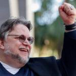 Del Toro: Cineasta une a estrellas para que cuenten sus opciones de ocio en la pandemia
