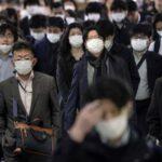 Japón amplía a todo el país el estado de alerta sanitaria por el coronavirus