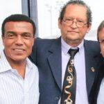Según Armando Leveau: ¿Quién es el goleador histórico de Alianza Lima?