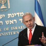 Israel: Netanyahu seguirá siendo primer ministro tras acuerdo con Gantz