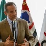 Brasil: Denuncian al más influyente líder empresarial por coimas de Odebrecht