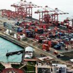 Puerto del Callao movilizó más de 3 millones de toneladas métricas durante cuarentena