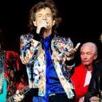 """The Rolling Stones cantan al confinamiento y presentan """"Living in a Ghost Town"""" (Video)"""