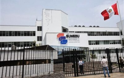 Sunedu2204