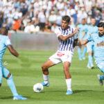 FPF anuncia que equipos de la Liga 1 y Liga 2 recibirán apoyo económico