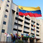 Supremo venezolano declara constitucional prórroga del estado de alarma