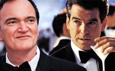 TarantinoBrosnan