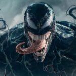 "Coronavirus: La secuela de ""Venom"" se retrasa hasta junio de 2021 (tráiler)"