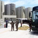 MTPE: Autorizan transferencia para habilitar dos torres adicionales en Villa Panamericana