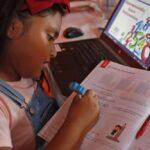 Coronavirus: Este lunes se inicia el año escolar con clases virtuales