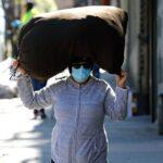 "Latinoamericanos ""presos en el extranjero"" otro drama por el coronavirus"