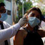 Con 1,7 millones de casos de coronavirus levantar cuarentena requiere cautela