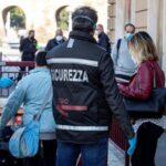 Italia registra una caída general de contagios pero insiste en cautela