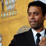 Muere a los 53 años el actor de La vida de Pi y Jurassic World, Irrfan Khan