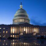 Coronavirus: Congreso de EEUU estudia otro paquete de asistencia