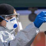 Coronavirus: OMS confirma más de un millón de casos en el mundo