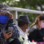 Perú: Habría mayor cifra de muertes que las oficiales, según investigación (VIDEO)