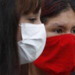Vizcarra: Casos de coronavirus en Perú suman 1323 (VIDEOS)