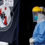 Perú superó los 44.000 muertos por la covid-19 en once meses
