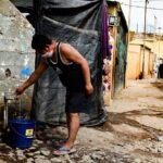 La cruda cuarentena sin luz ni desagüe de los indígenas shipibos de Lima