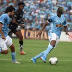 Liga 1: Federación Peruana de Fútbol descarta suspensión hasta el 2021