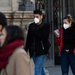 Coronavirus: Francia registra 24.376 muertes tras añadir 289 en un día