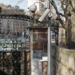 Coronavirus: Francia supera los 23.000 muertos
