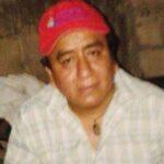 Unesco pide justicia por el crimen del reportero mexicano Víctor Álvarez