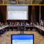 Club de París aprueba moratoria de la deuda para los países más pobres