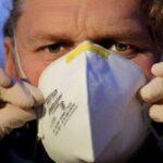Coronavirus: Berlín protesta por mascarillas incautadas por EEUU