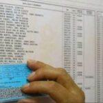 ONPE no está obligada a publicar padrón electoral, afirman (VIDEO)