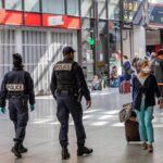 Coronavirus: Francia suma 531 muertes en un día hasta un total de 20.796