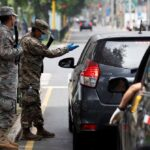 Lima y Callao: Domingos sin inmovilización desde el 16 de mayo