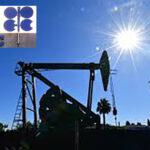 Petróleo de Texas sube un 1.7% por esperanzas sobre paquete de estímulos