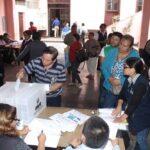 Elecciones 2021: Podemos Perú plantea suspender primarias de partidos políticos