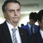 La Fiscalía de Brasil pide investigar a Bolsonaro tras acusaciones de Moro