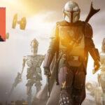 """""""Star Wars"""" prepara una nueva serie con una protagonista femenina"""