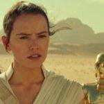 La última película de Star Wars llegará a Disney+ el 4 de mayo