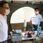 Coronavirus: Vizcarra confirma 1,746 casos en el país (VIDEO)