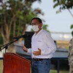 Vizcarra: Venceremos la guerra contra el coronavirus (VIDEO)