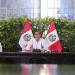 Programa Reactiva Perú dará garantías de crédito por S/ 30,000 millones (VIDEO)