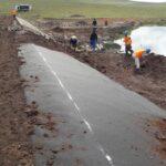 Siembra y cosecha de agua generará 7,869 jornales de trabajo en Cusco