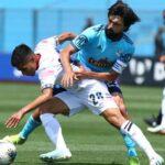Liga 1: El 15 de julio es la fecha más probable para el reinicio del Apertura