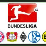 Bundesliga: Bayern vs Eintracht y Borussia vs B. Leverkusen atractivos de la jornada