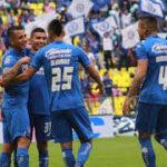 Liga MX: Cruz Azul con amenaza de desafiliación afectará a Yoshimar Yotún
