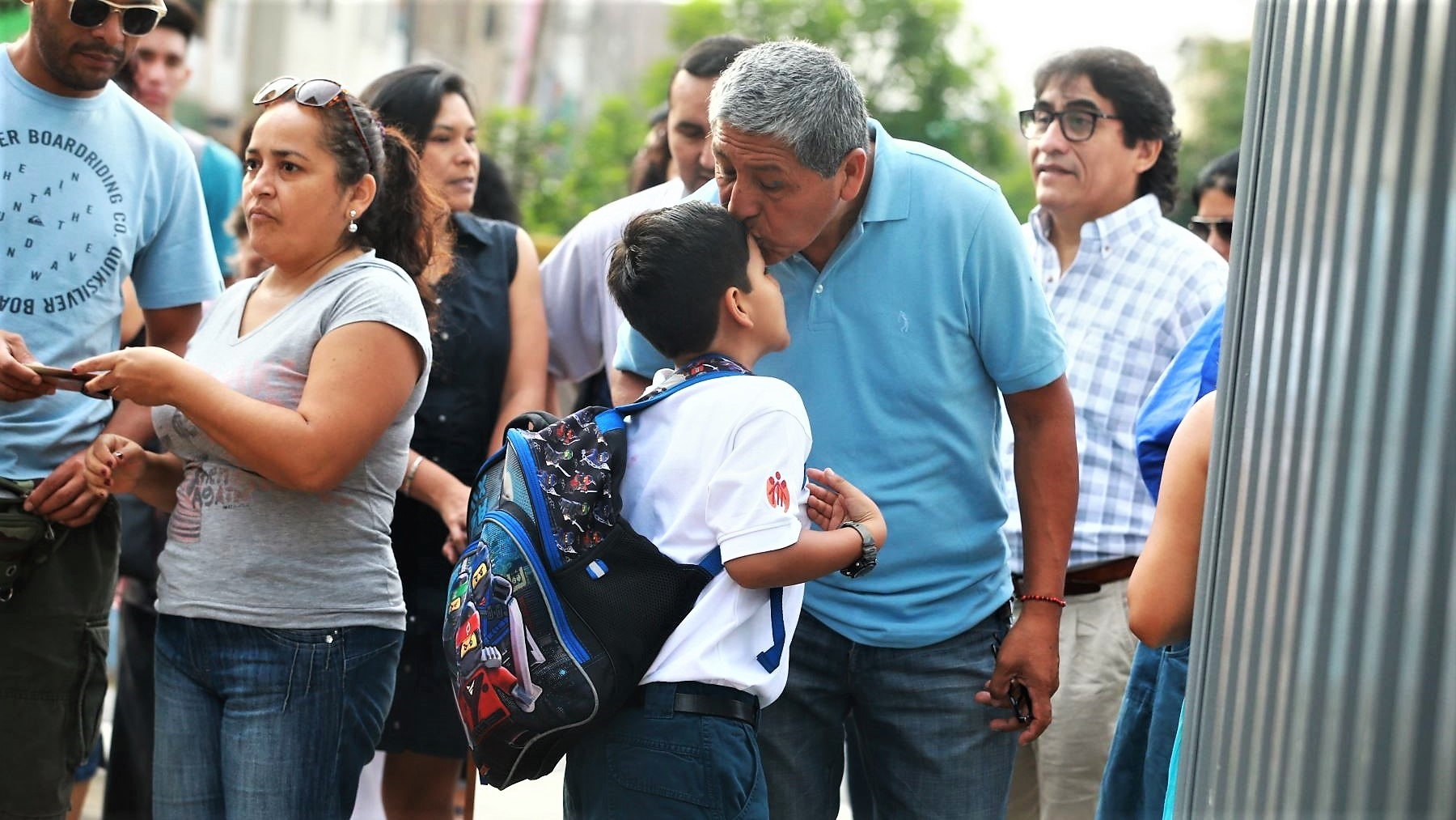 ColegiosPrivados1305
