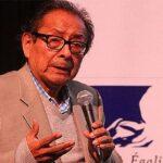 Carta del maestro Edmundo Cruz sobre despidos de periodistas en La República